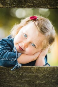 A Colorful Two-Part Autumn Family Session from Felipe 05