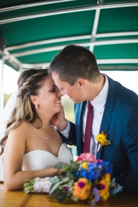 Beautiful Wedding Ceremony Formals at a Private Chesapeake Bay Lighthouse 36
