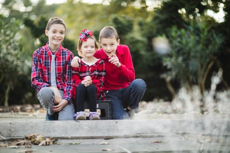 A Colorful October Family Portrait Session from Felipe 06