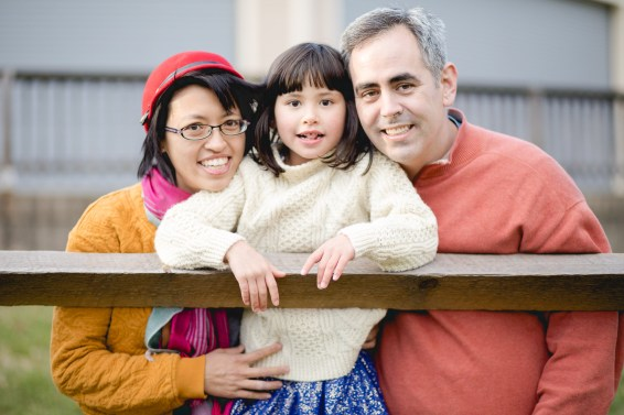 Another One of Felipe's Beautiful Fall Family Sessions 08