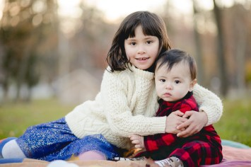 Another One of Felipe's Beautiful Fall Family Sessions 15