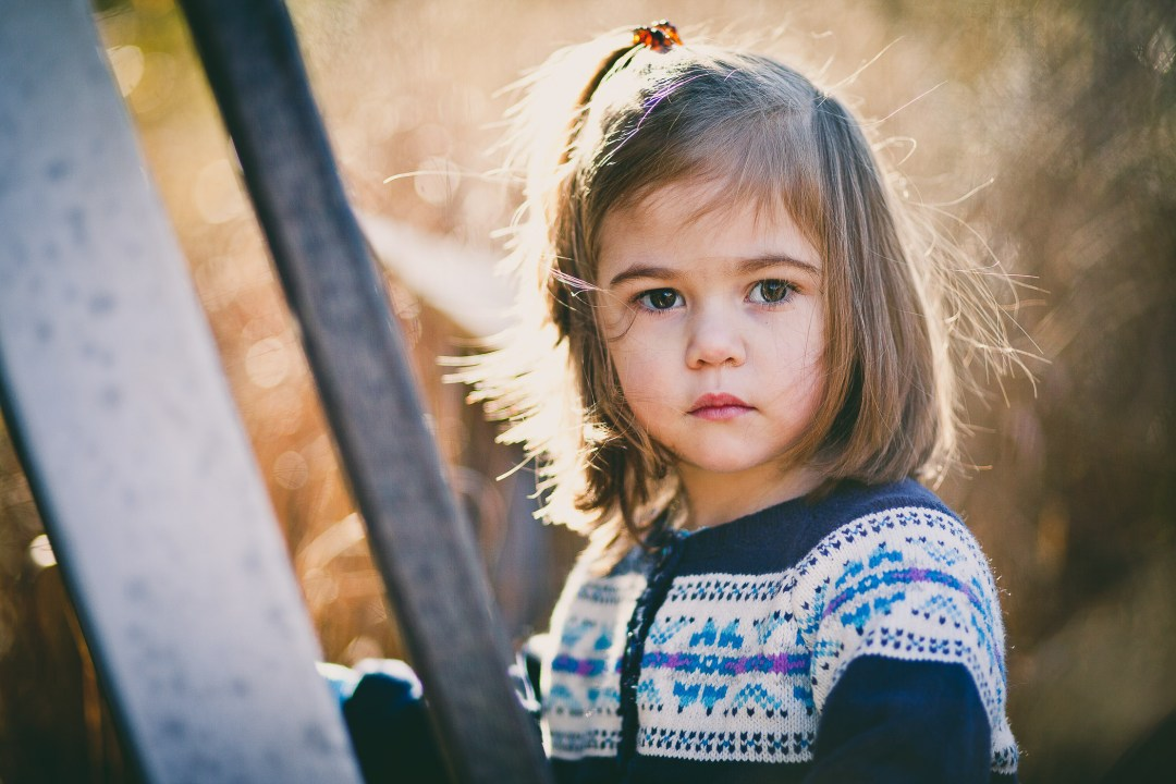Petruzzo Photography Child Only Portraits 2018 74