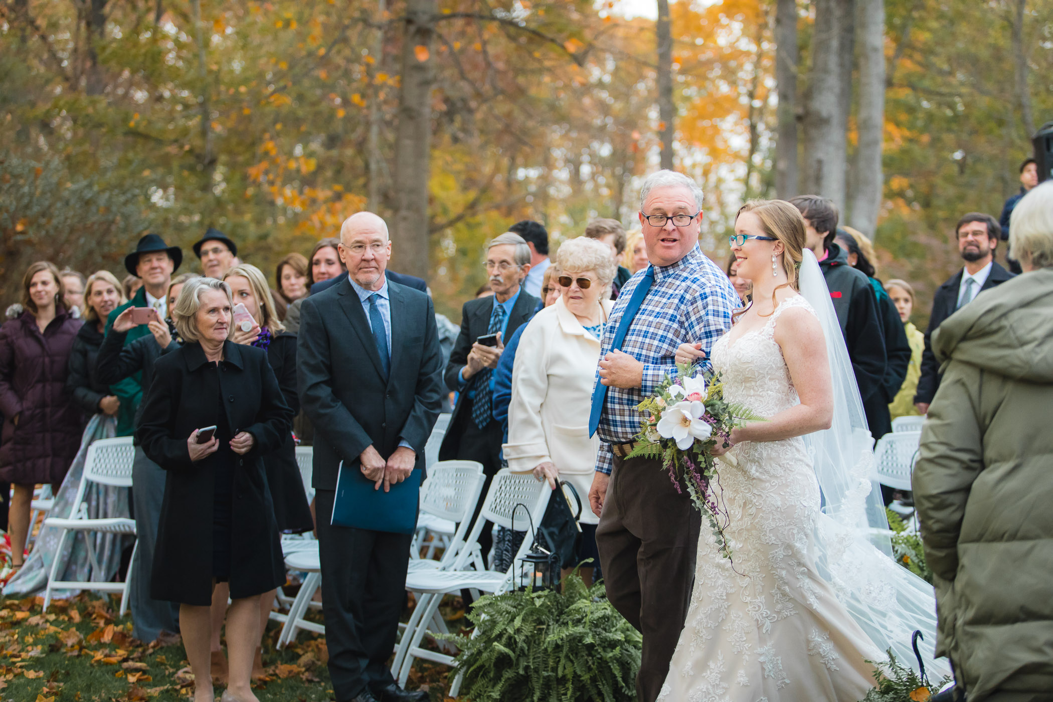 A Wedding at the Beautiful Liriodendron Mansion in Bel Air MD 52