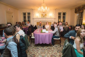 A Wedding at the Beautiful Liriodendron Mansion in Bel Air MD 79