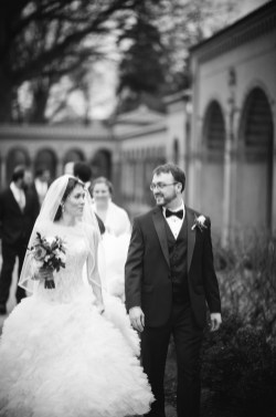 Ceremony & Formals Coverage Was All This Beautiful Couple Needed 43