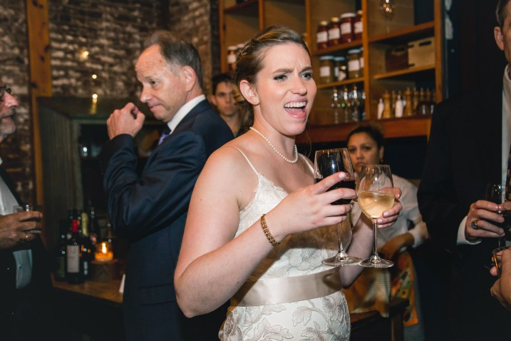 An Afternoon Wedding at The Woodberry Kitchen in Baltimore 29