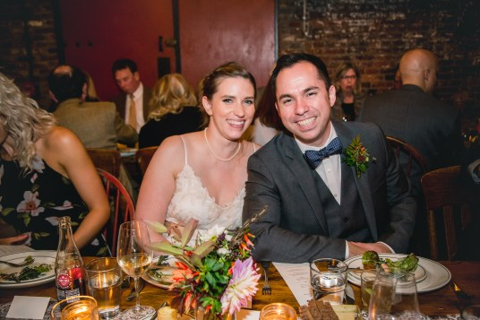 An Afternoon Wedding at The Woodberry Kitchen in Baltimore 31