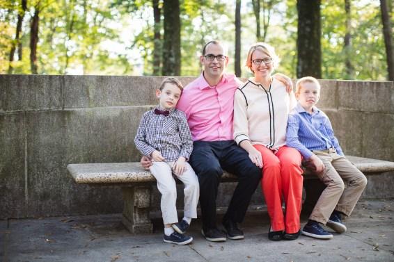Roosavelt Island Family Portraits 10-2018_10