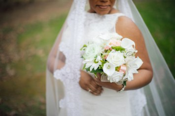 Dorsey Chapel Elopement Wedding Leslie and Jonathan Petruzzo Photography 06