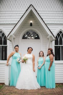 Dorsey Chapel Elopement Wedding Leslie and Jonathan Petruzzo Photography 09