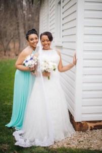 Dorsey Chapel Elopement Wedding Leslie and Jonathan Petruzzo Photography 11