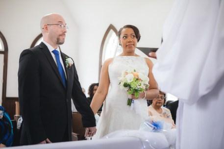 Dorsey Chapel Elopement Wedding Leslie and Jonathan Petruzzo Photography 34