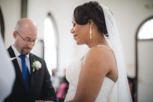 Dorsey Chapel Elopement Wedding Leslie and Jonathan Petruzzo Photography 39