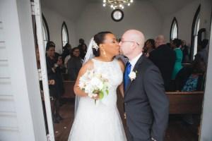 Dorsey Chapel Elopement Wedding Leslie and Jonathan Petruzzo Photography 43