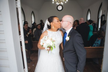 Dorsey Chapel Elopement Wedding Leslie and Jonathan Petruzzo Photography 43