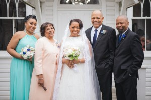 Dorsey Chapel Elopement Wedding Leslie and Jonathan Petruzzo Photography 47