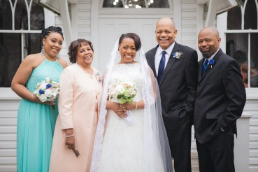 Dorsey Chapel Elopement Wedding Leslie and Jonathan Petruzzo Photography 47