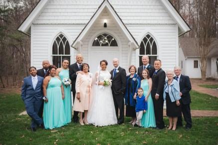 Dorsey Chapel Elopement Wedding Leslie and Jonathan Petruzzo Photography 48