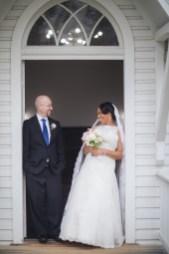 Dorsey Chapel Elopement Wedding Leslie and Jonathan Petruzzo Photography 53