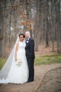 Dorsey Chapel Elopement Wedding Leslie and Jonathan Petruzzo Photography 55
