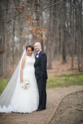 Dorsey Chapel Elopement Wedding Leslie and Jonathan Petruzzo Photography 55