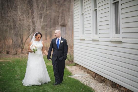 Dorsey Chapel Elopement Wedding Leslie and Jonathan Petruzzo Photography 57