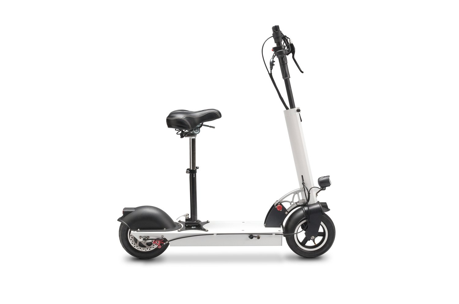 Zappy 3 Electric Scooter Part