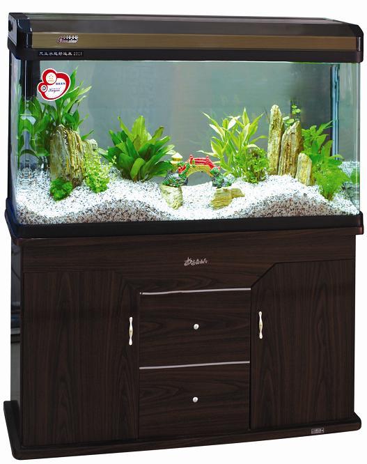 China Aquarium Tanks Amp Furniture Catalog Yangzhou Five