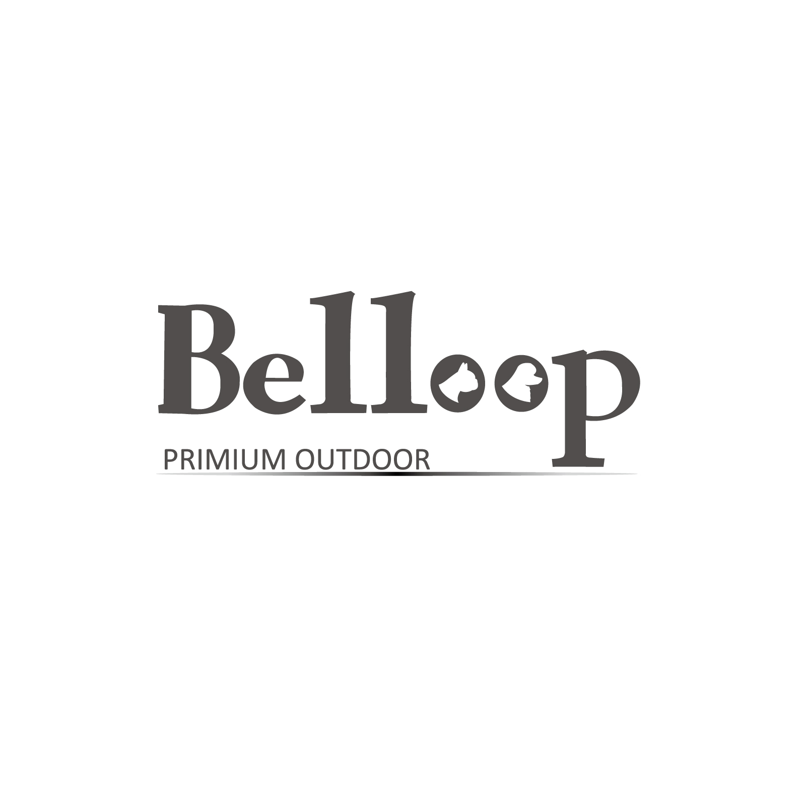 Belloop Timelinecompany
