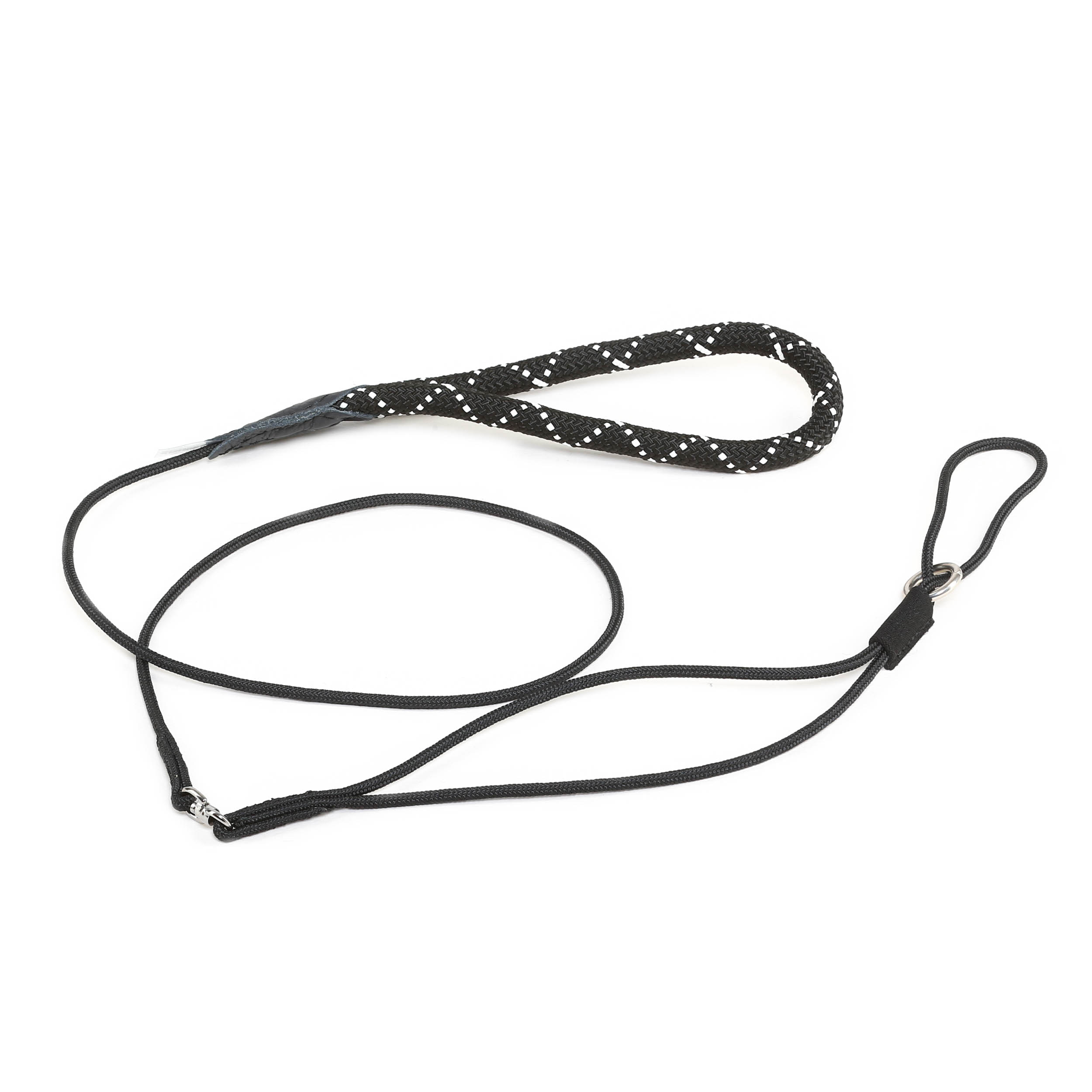 Show Leashes For Dogs
