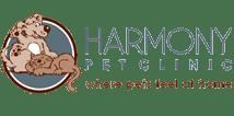 Harmony Pet Care