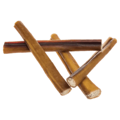 Redbarn Odor Free 12 inch Bully Stick