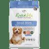 NutriSource Pure Vita Dog Grain Free SB Turkey Sweet Potato 5lb.