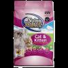 NutriSource Cat Kitten Chicken Rice 16lb.