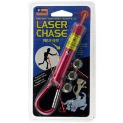 Pet Sport Laser Chase.