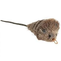 Go Cat Da Bird Cat Catcher Refill Mouse.