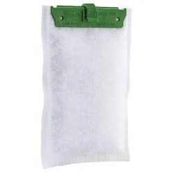 Tetra Whisper Bio-Bags Medium Filter Cartridge.