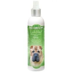 Bio-Groom Lido-Med Anti Itch Spray, 8-oz Bottle.