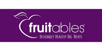 Fruitables.