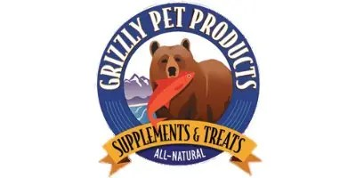 Grizzly Pet Products.