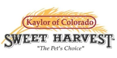 Kaylor of Colorado.