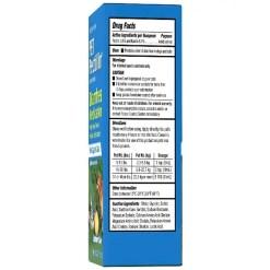 PetAg Pet Pectillin Diarrhea Medication Dogs & Cat Supplement.