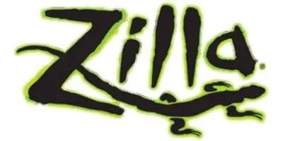 Zilla.