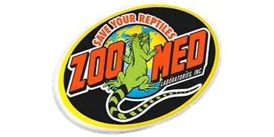 Zoo Med.