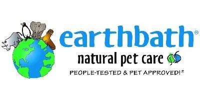 earthbath.