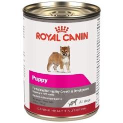 Royal Canin Puppy Canned Dog Food, 13.5-oz SKU 3011142055