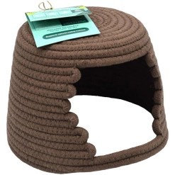 Oxbow Enriched Life Woven Small Pet Hideout, Small SKU 4484596536