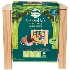 Oxbow Play Table Small Animal Toy SKU 4484596338