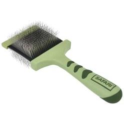 Coastal Safari Dog Flexible Slicker Brush, Small SKU 7648442500