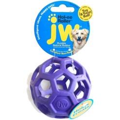 JW Hol-ee Roller Dog Toy, Color Varies, Large SKU 1894043112